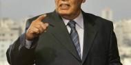 تيار الاصلاح بحركة فتح ينعي الصحفي الكبير حسن الكاشف