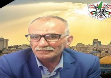 شاهد.. تشييع جثمان القيادي بتيار الإصلاح اللواء أبو عرام في جنازة عسكرية