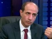عوض : الحالة الفلسطينية تحتاج إلى تجديد الشرعيات وشعبنا صاحب الخيار عبر صندوق الإنتخابات