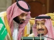 واشنطن: دولة عربية أخرى ستوقع اتفاقا مع إسرائيل في غضون اليومين المقبلين