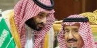 بعد دعوة الأمير بن مساعد.. المقاطعة الشعبية السعودية تضرب الاقتصاد التركي