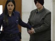 إسرائيل تقرر تسليم معلمة سابقة اتهمت بالاعتداء جنسيا على أطفال لأستراليا