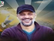 بالفيديو والصور.. تشييع جثمان المناضل خيري أبو الخير في غزة