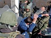 الديمقراطية تدعو لوقف حملة الاعتقالات والإفراج عن جميع المعتقلين في سجون السلطة