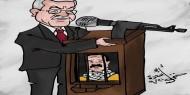 الاعتقال السياسي جريمة