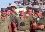 """""""المعلومات الذهبية"""".. إسرائيل ترفع السرية عن إنذار تسبب تأخيره بإخفاقها في حرب أكتوبر"""
