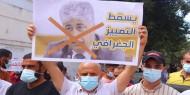 غزة تتوحد ضد تمييز سلطة عباس الجغرافي بين شقي الوطن
