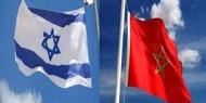 مصادر إسرائيلية : ضباط شرطة مغاربة زاروا إسرائيل سرا