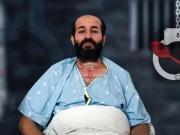 الأسير ماهر الأخرس يواصل إضرابه لليوم الـ95 على التوالي في ظل تدهور حالته الصحية