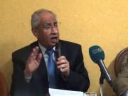 وزير مصري سابق يفتح نيرانه: الفلسطينيون والعرب وتركيا.. أين حُمرة الخجل؟