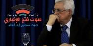 محلل: عباس يستغل صلاحياته لاستهداف القوائم الانتخابية المنافسة