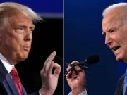 عمر: الانتخابات الأمريكية تلقي بظلالها على المشهدين الفلسطيني والإسرائيلي