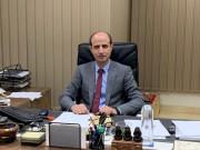 بالفيديو.. د. عوض: اقتحام مخيم الأمعري ثأري.. والسلطة تستهدف اجتثاث تيار الإصلاح من الضفة