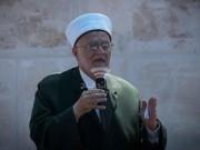 خطيب الأقصى يدعو ليوم غضب نصرة للنبي محمد.. والاحتلال يرد باقتحام منزله