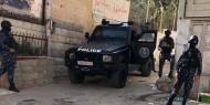 الطيراوي: الحملات الأمنية على مخيم بلاطة سياسة ممنهجة لاغتيال مكانة المخيمات