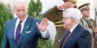 مصادر :  تنازلات كبيرة  قدمها الرئيس عباس في رسائل سرية لبايدن