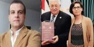 بالتفاصيل والاسماء :  صراعات مكتب الرئيس وملفات فساد ساخنة امام القضاء