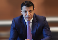 دحلان: عودة السلطة للتنسيق الأمني قرار يتطلب تقييماً موضوعياً بعيداً عن المهاترات والتضليل