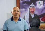 فيديو.. د. أبو زايدة: المساعدات التي تصل غزة تأتي من باب واجبنا الوطني تجاه شعبنا