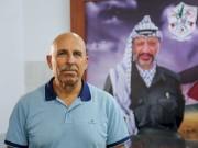 أبو زايدة : يجب توفير الحرية الكاملة لأبناء الشعب الفلسطيني لاختيار من يرونه مناسبا لتمثيلهم