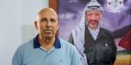 سفيان أبو زايدة: على الرئيس أن يشعر بالخجل عندما يتحدث عن القانون