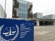 بالتفاصيل : دعوى قضائية فلسطينية في الجنائية الدولية ضد السلطة والرئيس عباس