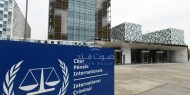 ترحيب عربي ودولي قرار الجنائية الدولية وسط رفض إسرائيلي وأمريكي