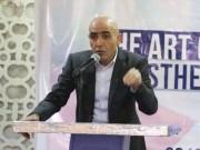 المجدلاوي: غداً عودة الدفعة الأولى من كوادر تيار الإصلاح الديمقراطي لقطاع غزة