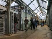 """هيئة الأسرى: 200 أسير في سجون الاحتلال أصيبوا بفايروس """"كورونا"""" منذ مطلع (2021)"""