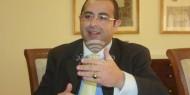 دلياني يحذر من التعاطي مع قرار الاحتلال بشأن تسوية الأملاك في القدس المحتلة