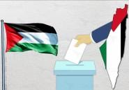 محكمة قضايا الانتخابات ترد جميع الطعون المقدمة وتعلن موعد الدعاية