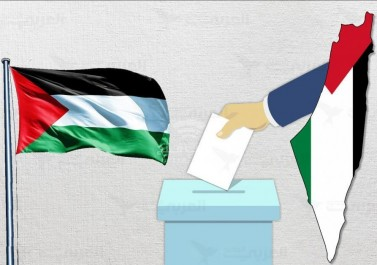 أول فلسطيني يُعلن عزمه الترشح لانتخابات الرئاسة