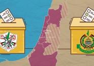 خاص|| خلافات فتح وحماس تهدد اتمام انتخابات المجالس البلدية