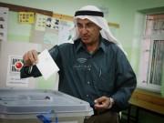 دعوة رسمية للاتحاد والبرلمان الأوروبيان للرقابة على الانتخابات الفلسطينية