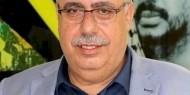 النائب أبوشمالة: مرسوم الانتخابات تأخر عشر سنوات وقوة فتح في وحدتها