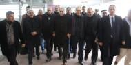 وفد من مركزية فتح يزور غزة خلال أيام لحل المشاكل العالفة