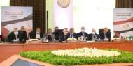 مصر تبلغ الفصائل تأجيل موعد الحوارات المقررة في القاهرة