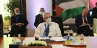 الفصائل الفلسطينية تفضل التحالفات الانتخابية على إنهاء الانقسام