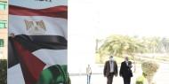 صحيفة تكشف سبب تأجيل اجتماع الفصائل الفلسطينية في القاهرة