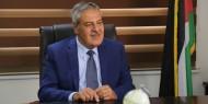 الفرا: الانتخابات المقبلة ستشهد نسب تصويت غير مسبوقة شرط توافر النزاهة والعدالة