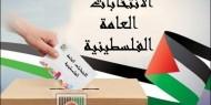 شخصيات فلسطينية تعود إلى السياسة من بوابة غزة