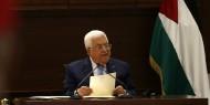 """عباس يصادق على ترقيات بـ""""الجملة"""""""