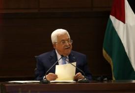 قرار رئاسي بتأجيل انتخابات النقابات والاتحادات والمنظمات الشعبية