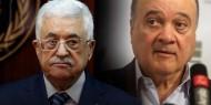 عباس يخير منافسيه اما القبول بما تقره الحركة او الفصل