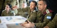 كوخافي: غزة أقل الأماكن استقرارًا في الشرق الأوسط
