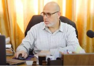 بالفيديو: وزارة الصحة تتحدث عن جهود النائب دحلان في خدمة أهالي غزة