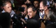 عباس أمام تحديات انتخابية كبرى بعد عودة أحد أبرز مساعدي دحلان لغزة