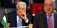 الرئيس عباس يُقرر إقالة ناصر القدوة من رئاسة مؤسسة ياسر عرفات