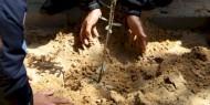 فيديو وصور.. تيار الإصلاح الديمقراطي بحركة فتح يحيي يوم الأرض في غزة