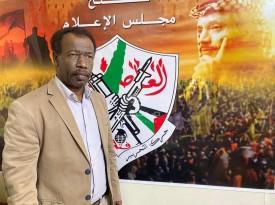 أبو خوصة: تيار الإصلاح لم يعد ملك قيادته ومنتسبيه بل ملك عام للجمهور الفلسطيني